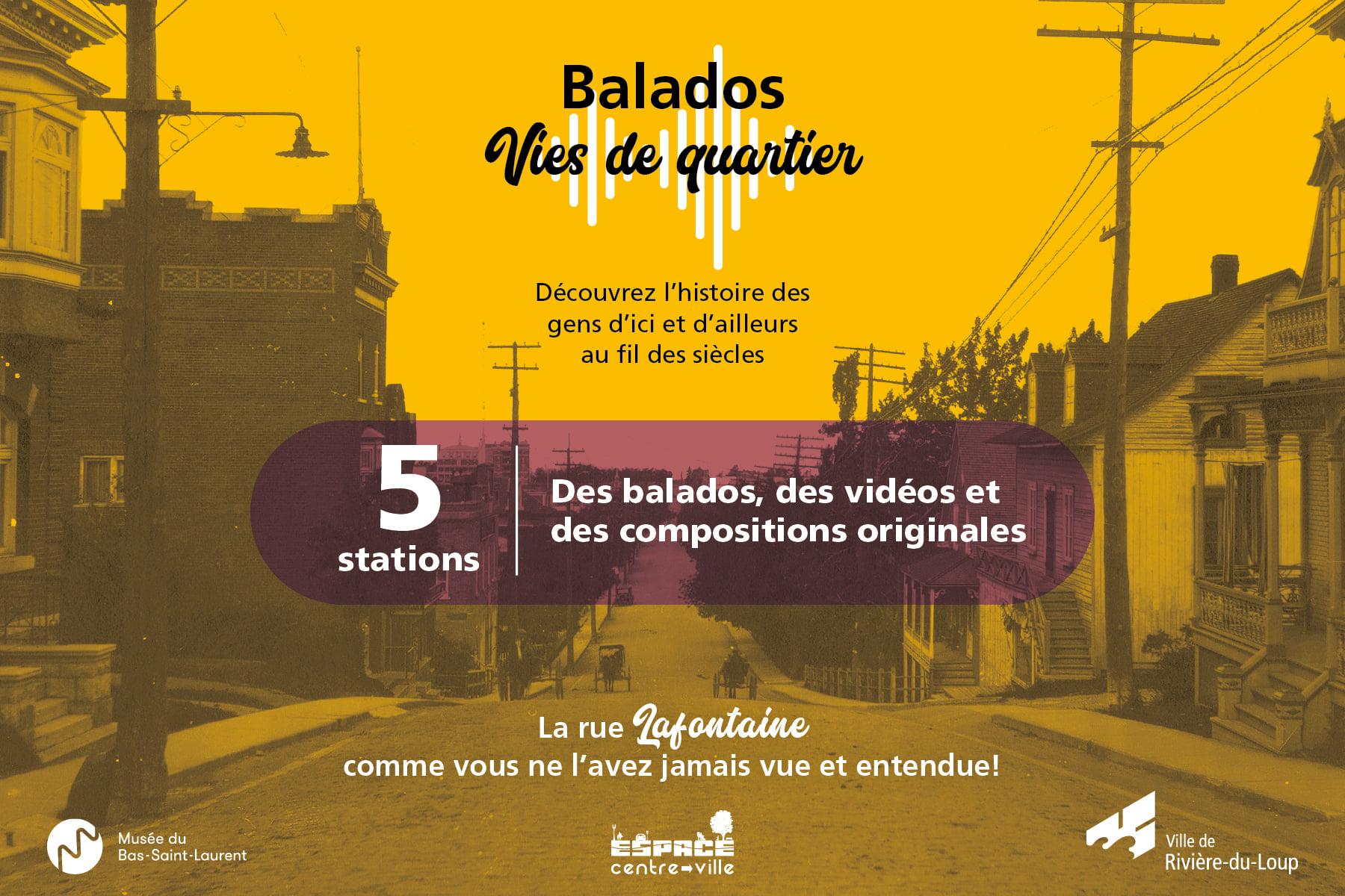 balado-vie_de_quartier.jpg (497 KB)