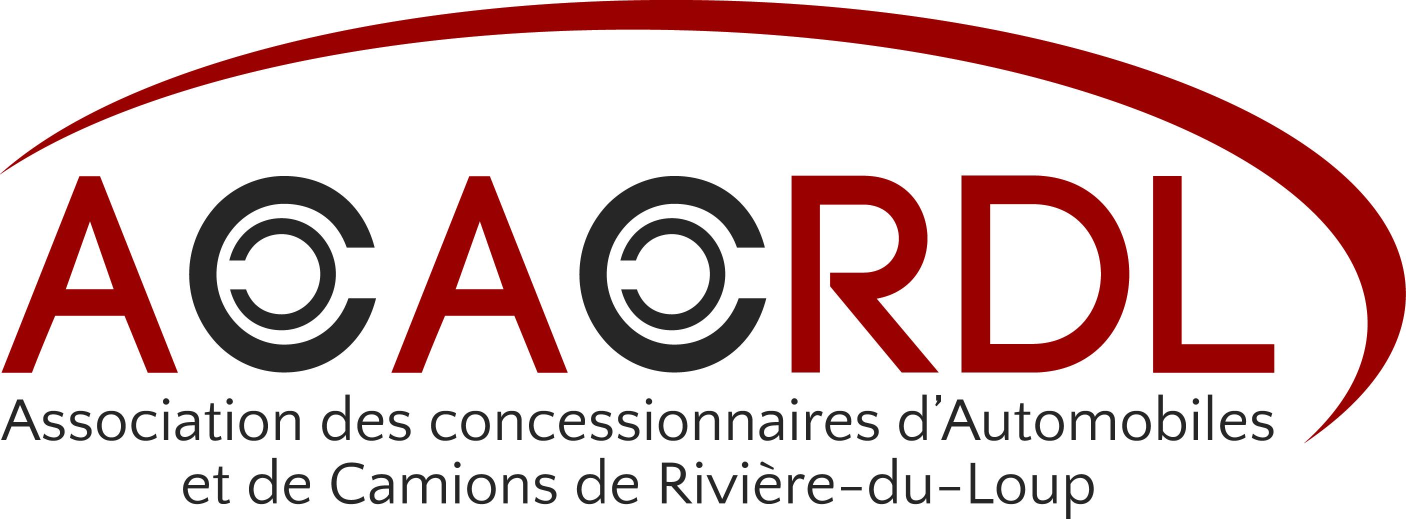 Logo_ACACRDL.jpg (1.06 MB)